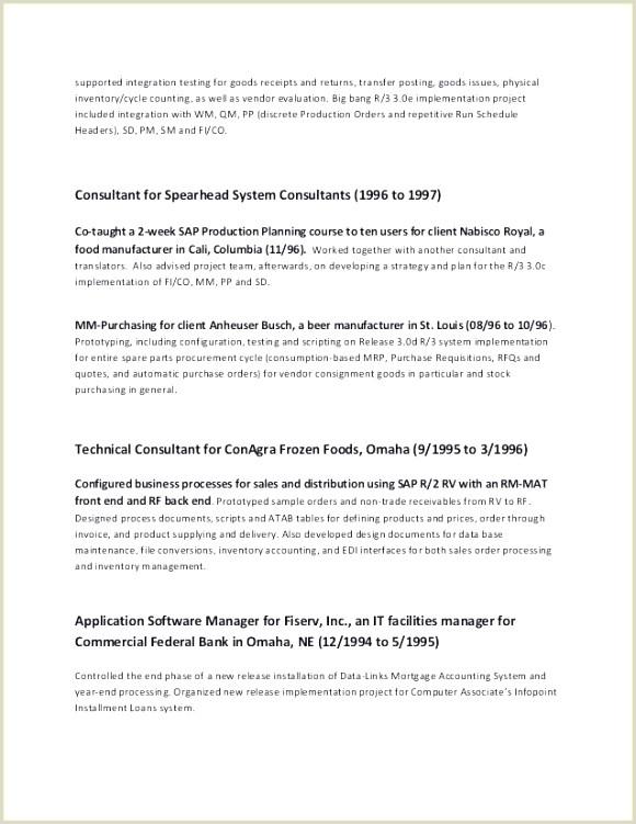 Lebenslauf Muster Mac 7 Kostenlose Line Lebenslaufvorlagen Für Mac