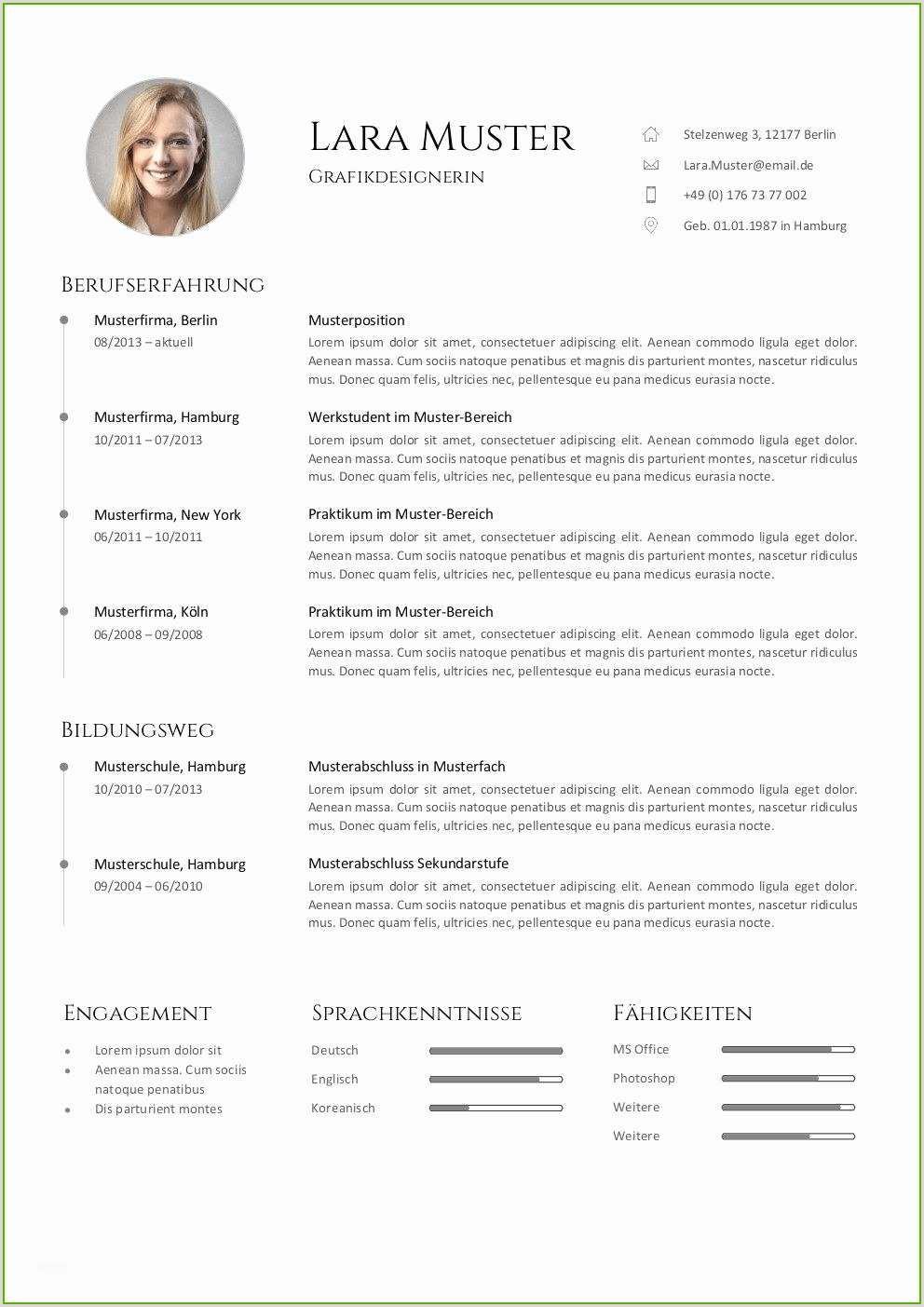 Lebenslauf Muster Mac Lebenslauf Vorlage Openoffice Mac 16 Optionen Sie Jetzt
