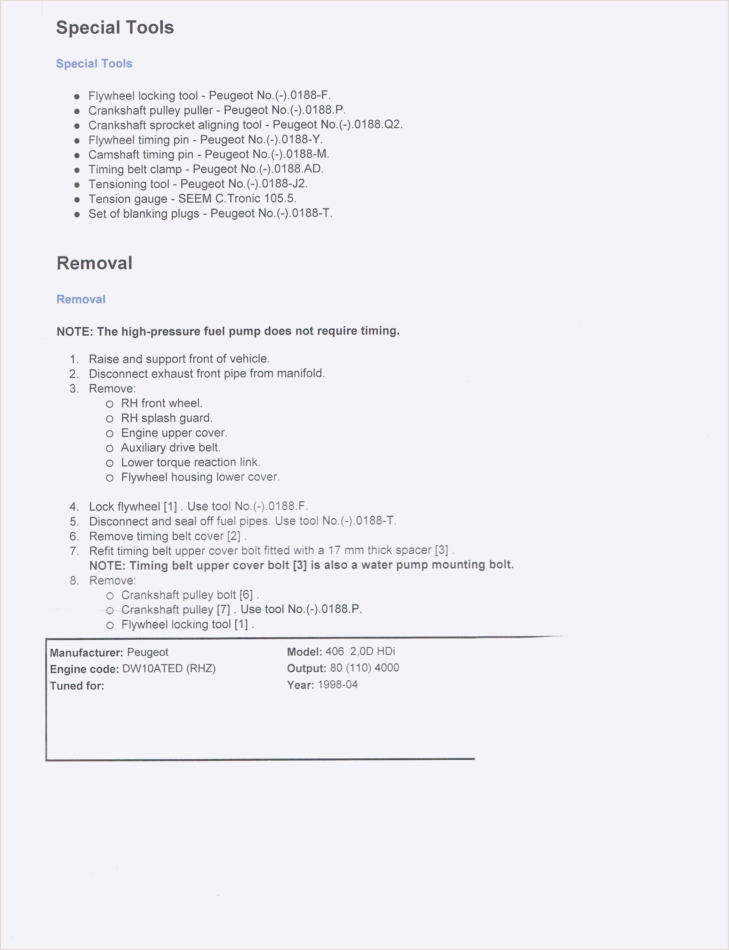 Lebenslauf Muster Manager Lebenslauf Muster Vorlage 11 Manager 11 15