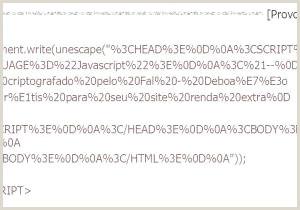 Lebenslauf Muster Microsoft Word De Base Model Cv Free Iulitte