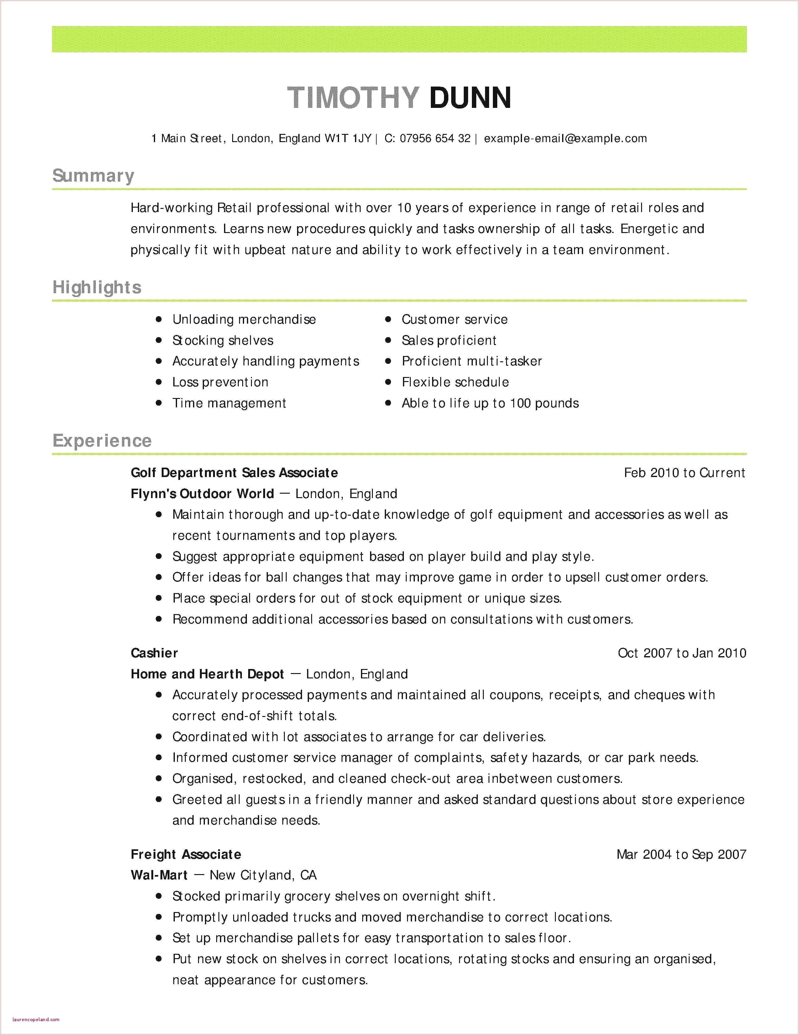 Powerpoint 2010 Templates Magnificient Microsoft Vorlagen