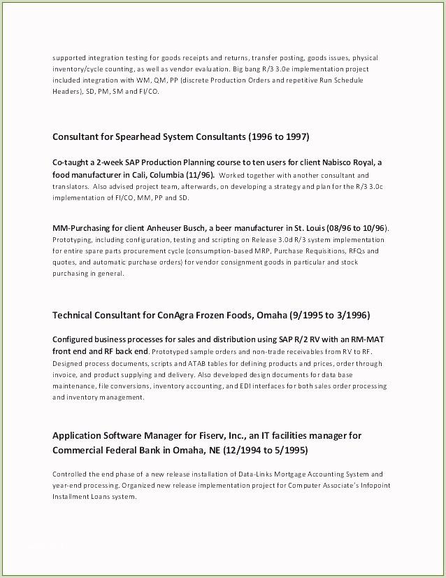 Lebenslauf Muster Mit Bild Handschriftlicher Lebenslauf Muster 2017 48 Designs 2019