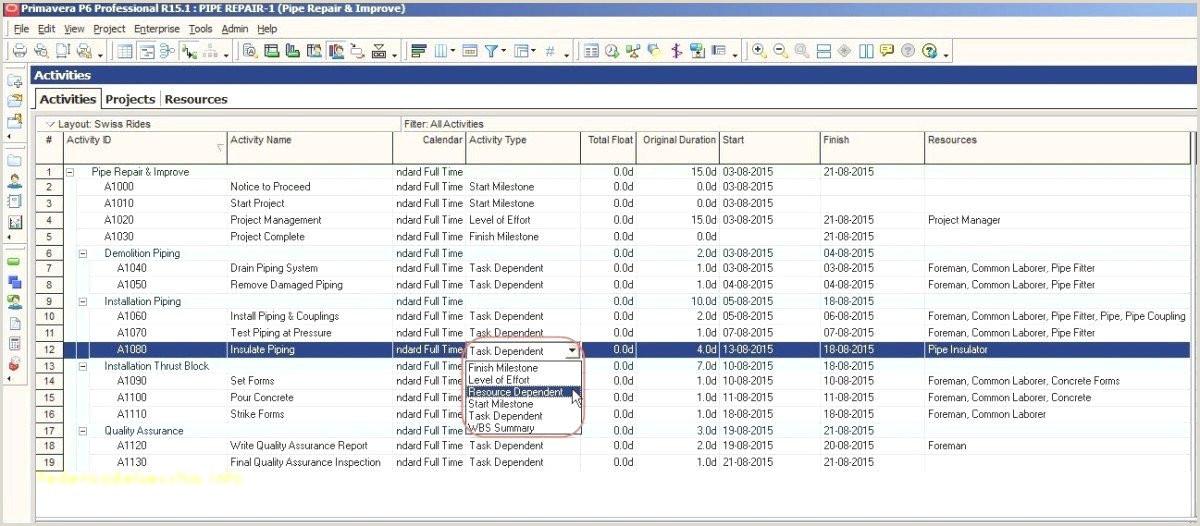 Lebenslauf Muster Modern Resume formatting Word Best Lebenslauf Vorlage Kostenlos