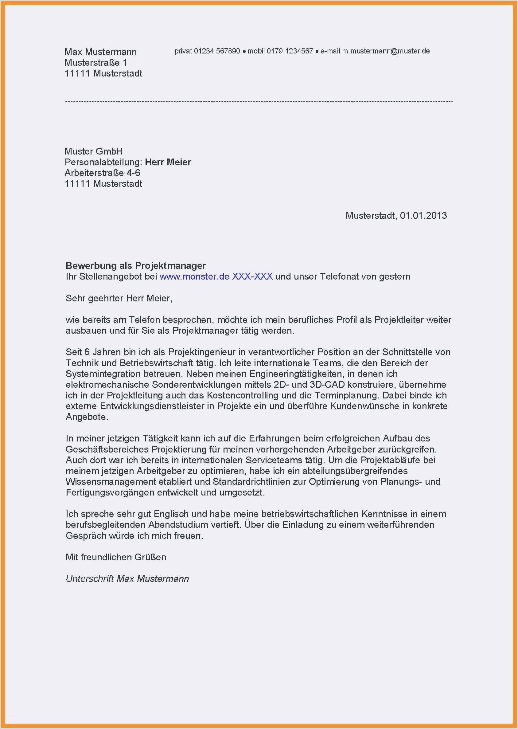 Lebenslauf Muster Nach Din 5008 13 Bewerbungsschreiben Din 5008 Vorlage 2015