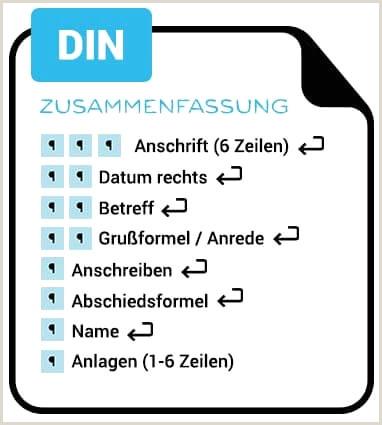 Lebenslauf Muster Nach Din 5008 18 Luxus Fotografie Von Din 5008 Bewerbung Vorlage Word