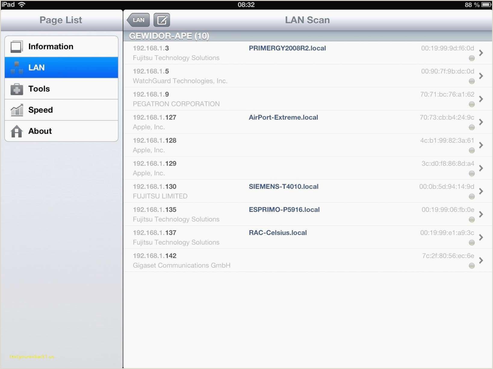 Lebenslauf Muster Nach Din 5008 Bewerbung format 67 Free Lebenslauf Muster Aktuell 2016