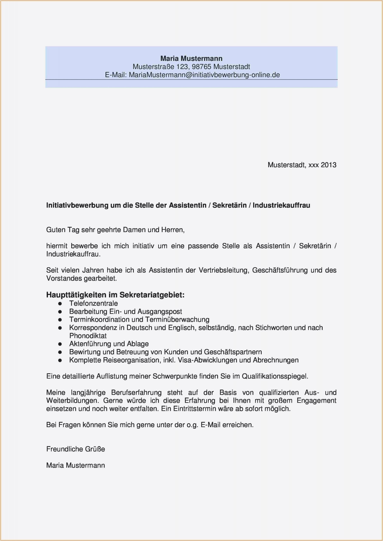 Lebenslauf Muster Nach Studium | myoscommercetemplates.com