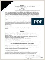 Lebenslauf Muster Nationalität Manning Defense Exhibits