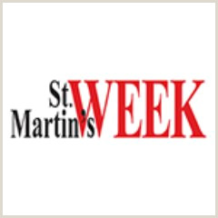 Lebenslauf Muster Nationalität Stmartinweek St Martinweek