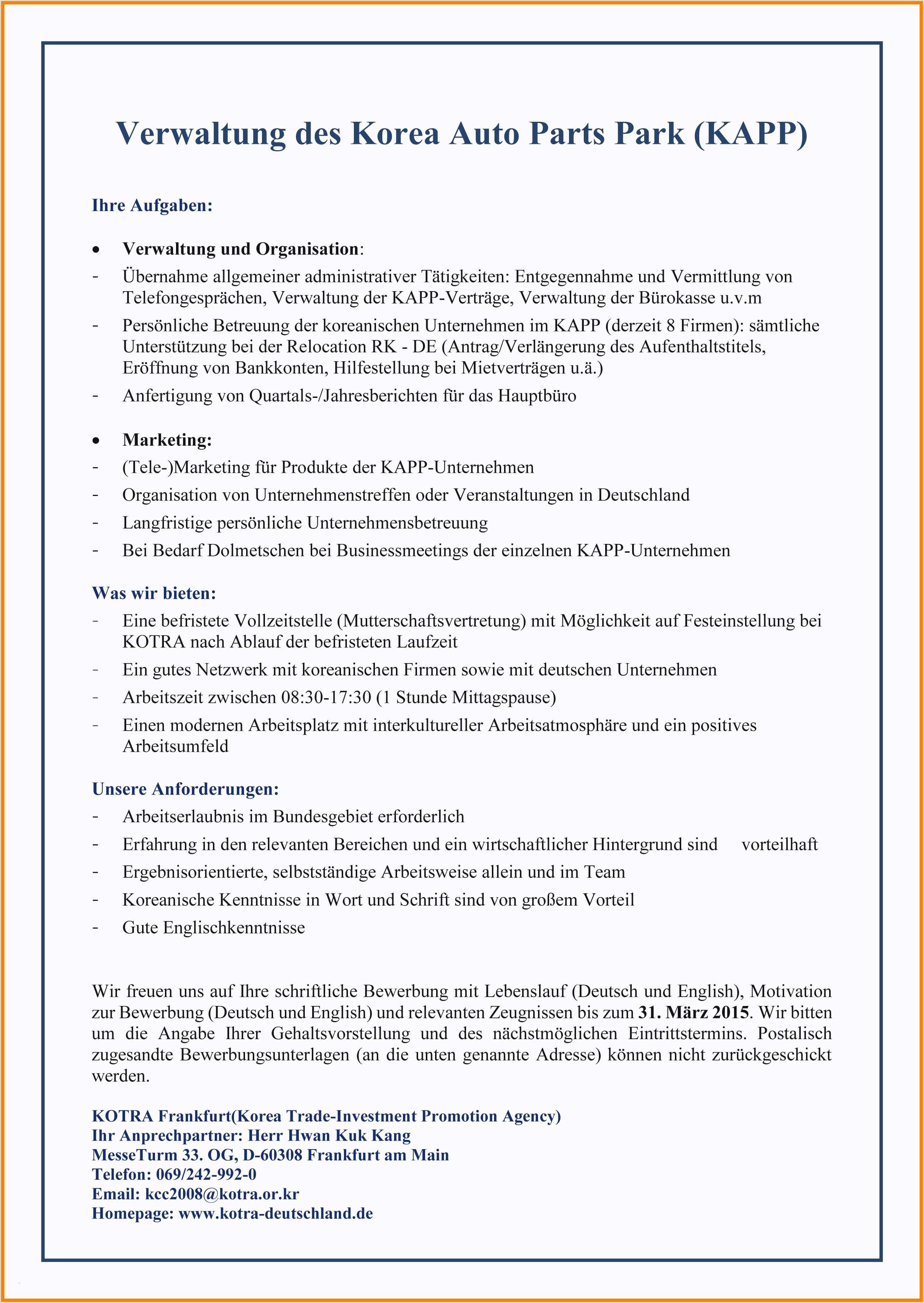 12 wohnungsbewerbung muster pdf
