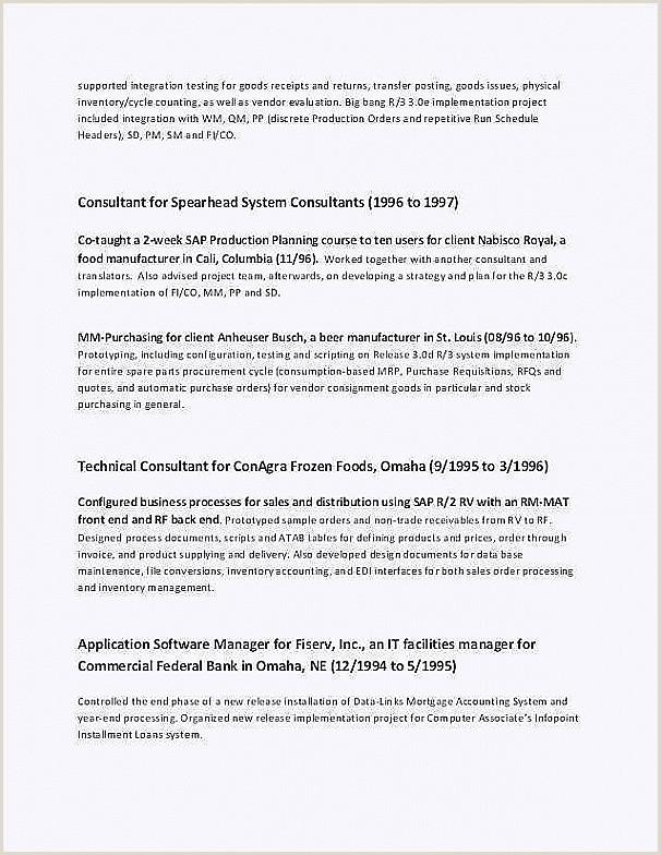 Xing Vorlage Lebenslauf Beispiele Lebenslauf Xing Profil