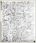 Lebenslauf Muster Online Ausfüllen 13 Jul 1940 Advertising Trove
