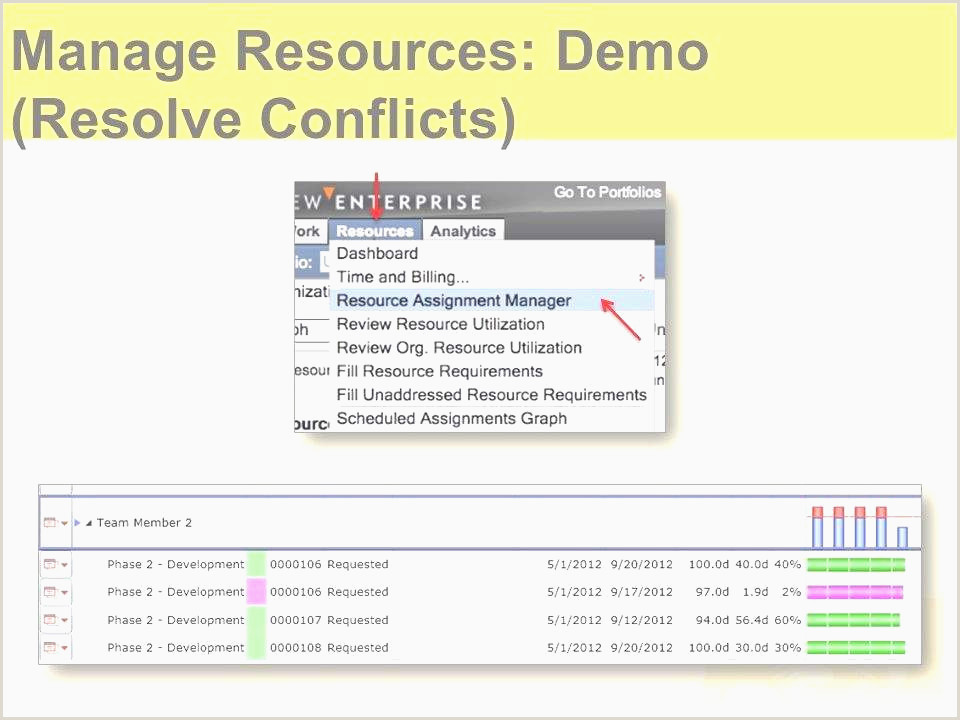Lebenslauf Muster Openoffice Openoffice Vorlage Lebenslauf Probe 59 Herunterladen