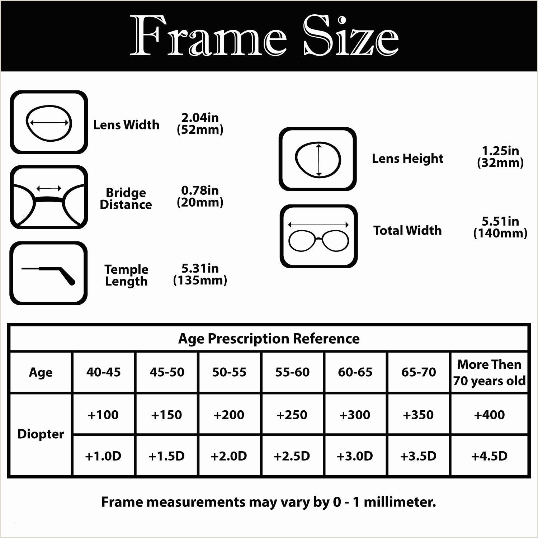 Lebenslauf Muster Optiker 25 Genial Stock Von Beste Lebenslauf Vorlage Arbeitssuchend