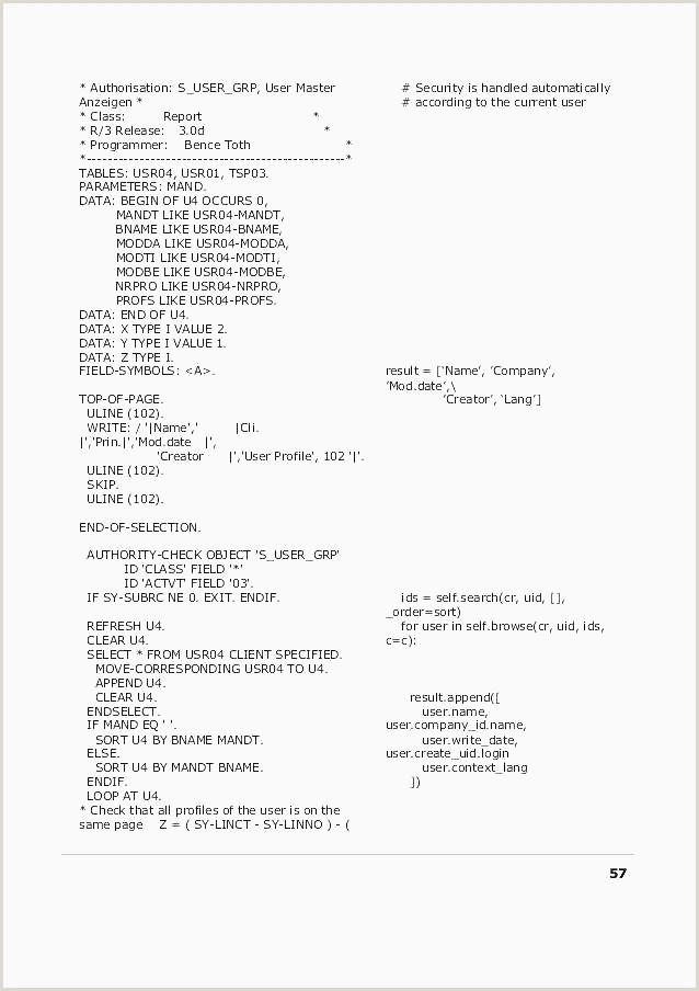 Lebenslauf Muster Optiker Rechnung Din 5008 Vorlage Anschreiben Rechnung Oberteil