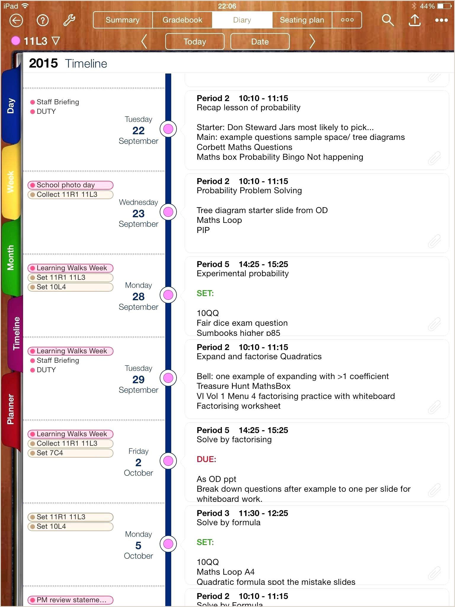 Lebenslauf Muster Pages 15 Lebenslauf Muster Kostenlos Word