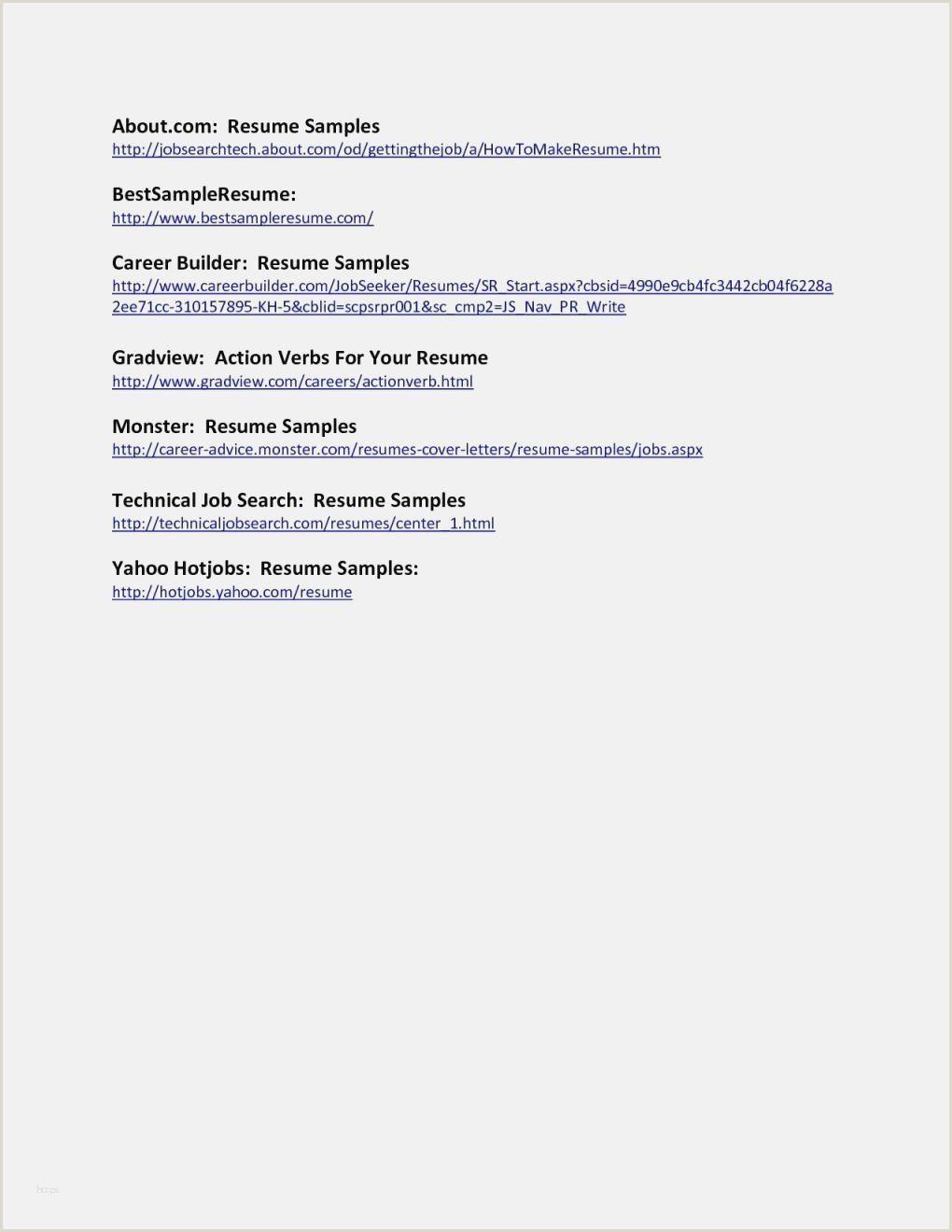 Lebenslauf Muster Pages Lebenslauf Vorlage Download Kostenlos Pdf Schnste Lebenslauf