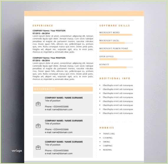 Bewerbungsschreiben Vorlage Word Designs Latex Invoice