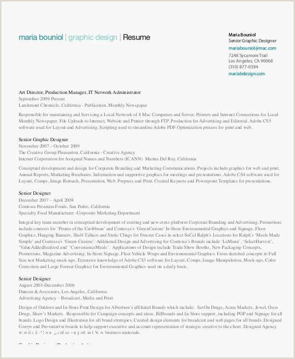 Word Resume Templates Mac Sample Resume Resume Templates for