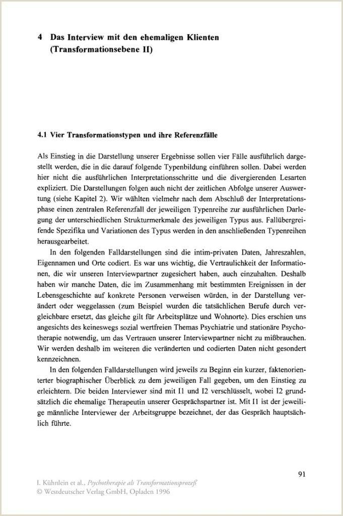 14 lebenslauf muster pdf