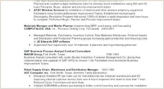 Lebenslauf Muster Pdf Kostenlos Interne Audits Beispiele Einfach Businessplan Beispiel