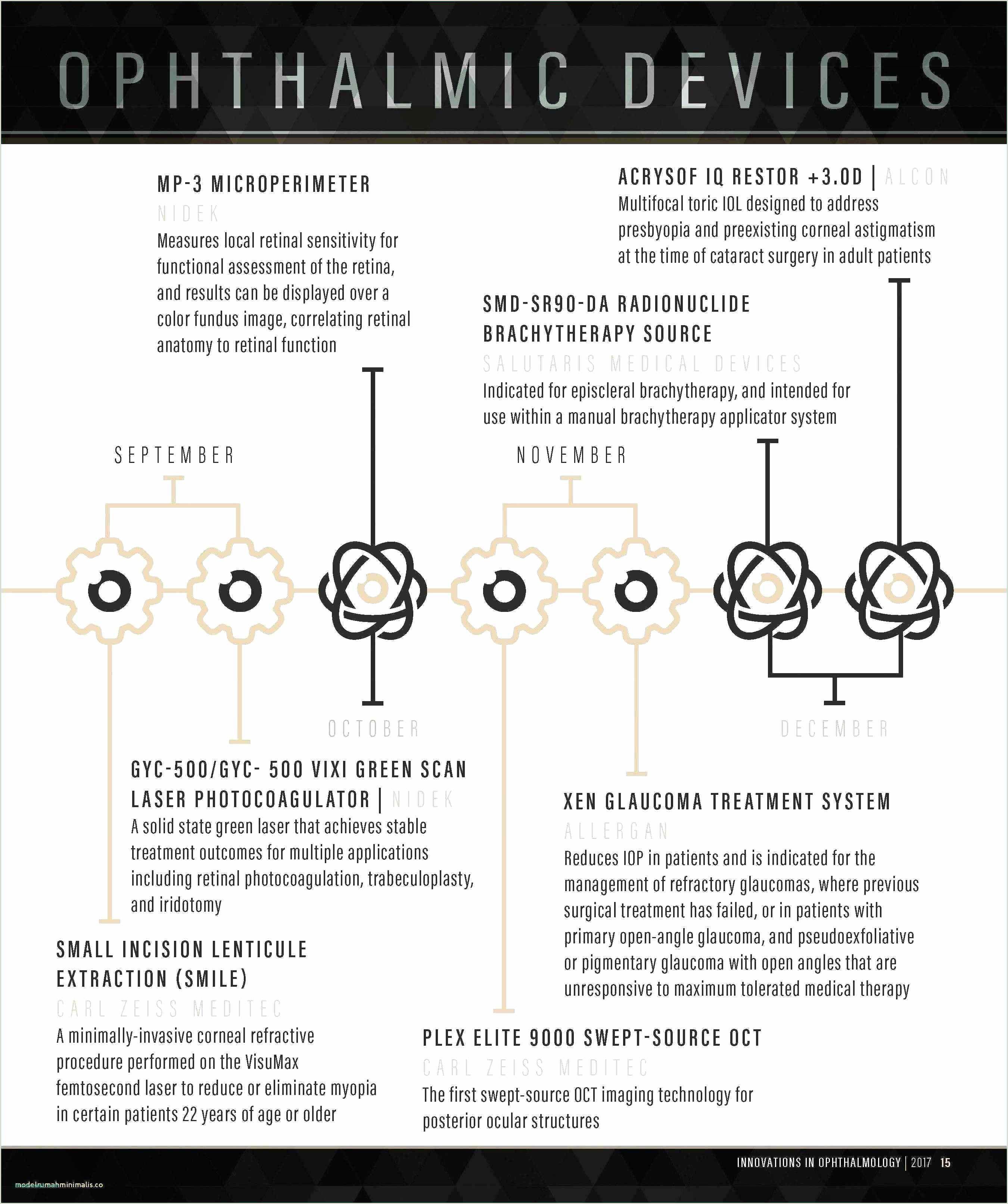Lebenslauf Muster Pdf Xing Lebenslauf Vorlage Englisch Bild Curriculum Vitae Resume 22