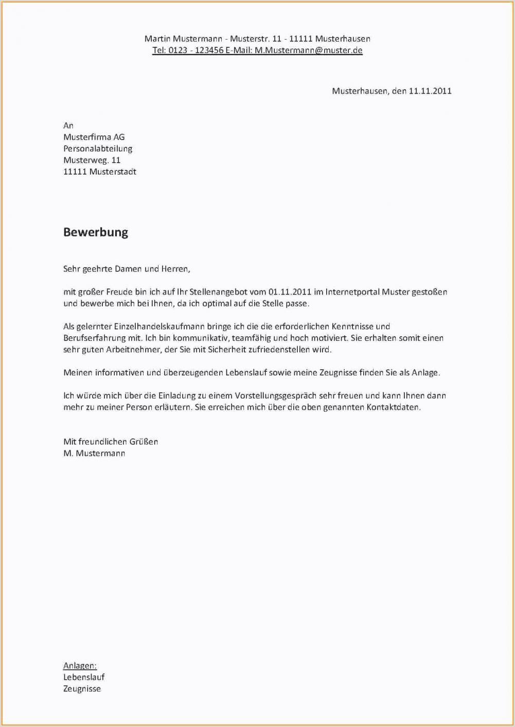 Lebenslauf Muster Pflegehelferin Lebenslauf Schreiben Lassen Hamburg Sammlungen Von 35