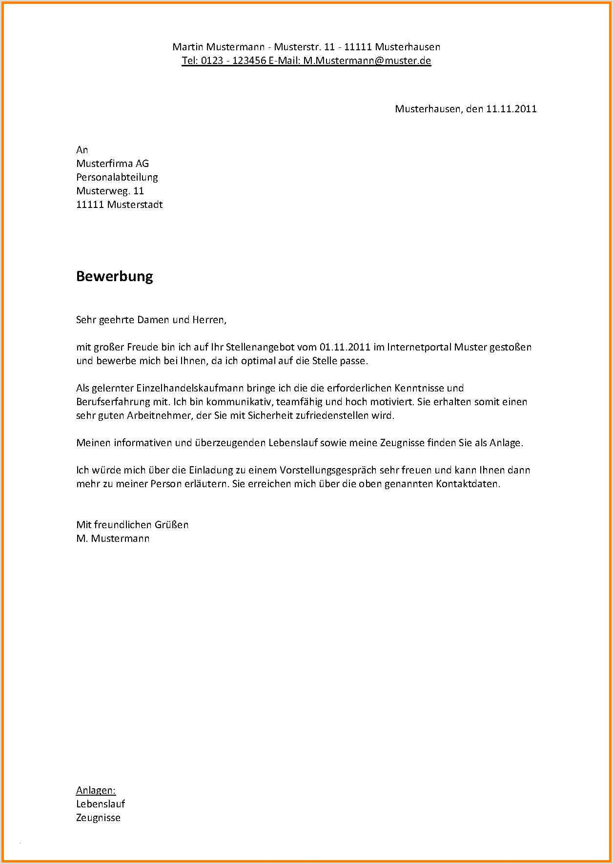 bewerbung anschreiben produktionshelfer ktforsenate