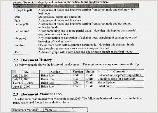 Bewerbung Produktionsmitarbeiter Muster Krabicefo Page 71