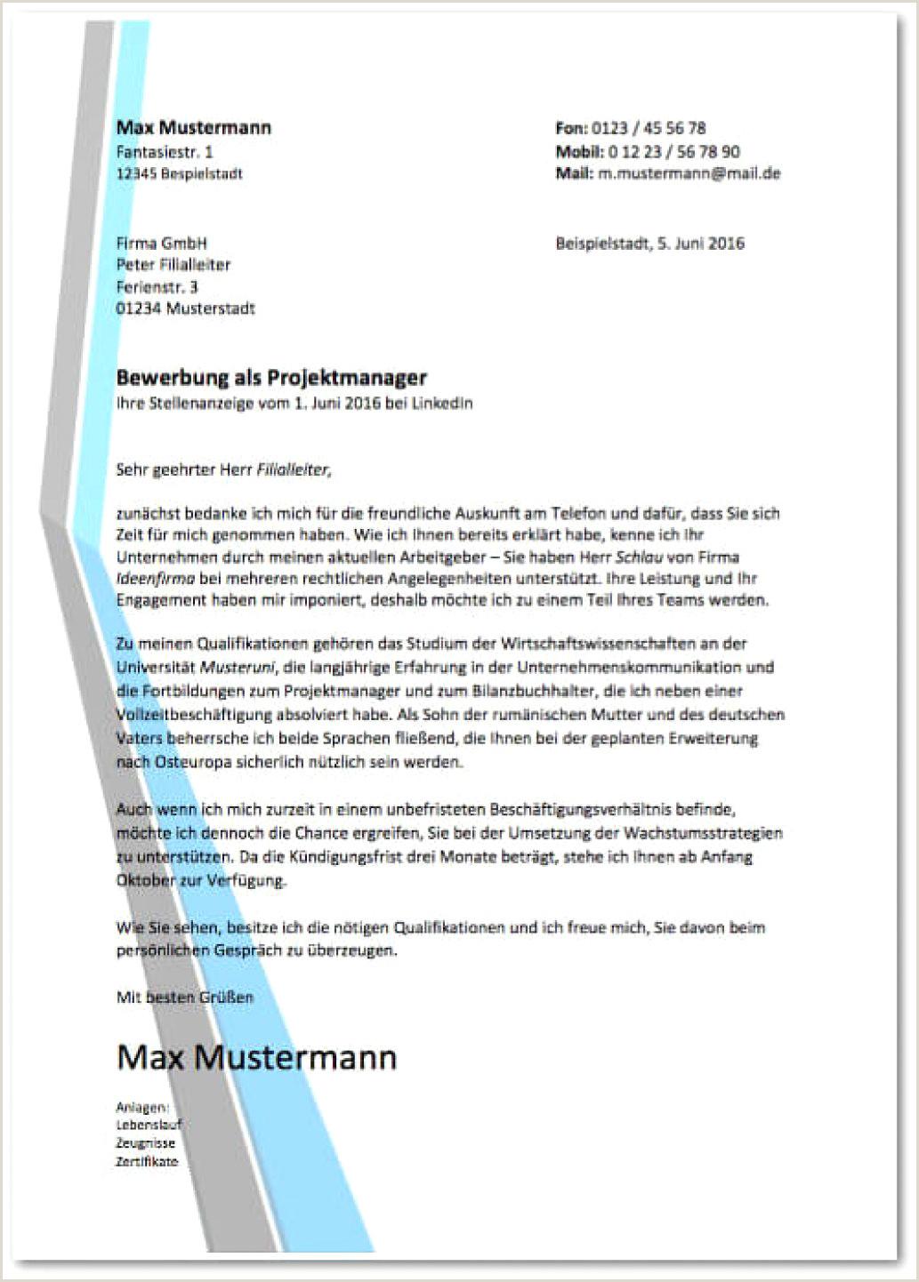 Projektmanagement Zertifikat Kostenlos Yayaconnection Beste