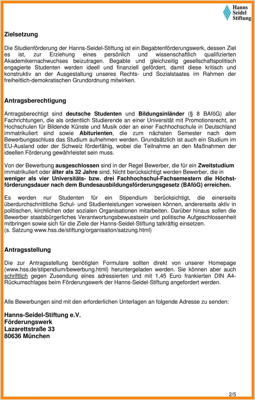 Bewerbungsvorlage Schweiz 2018 7 Vorlage Bewerbungsschreiben