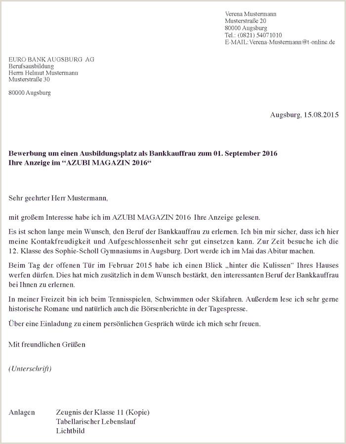 Lebenslauf Muster Referendariat Jura 13 Lebenslauf 2016 Vorlage Word Usfpanhellenic