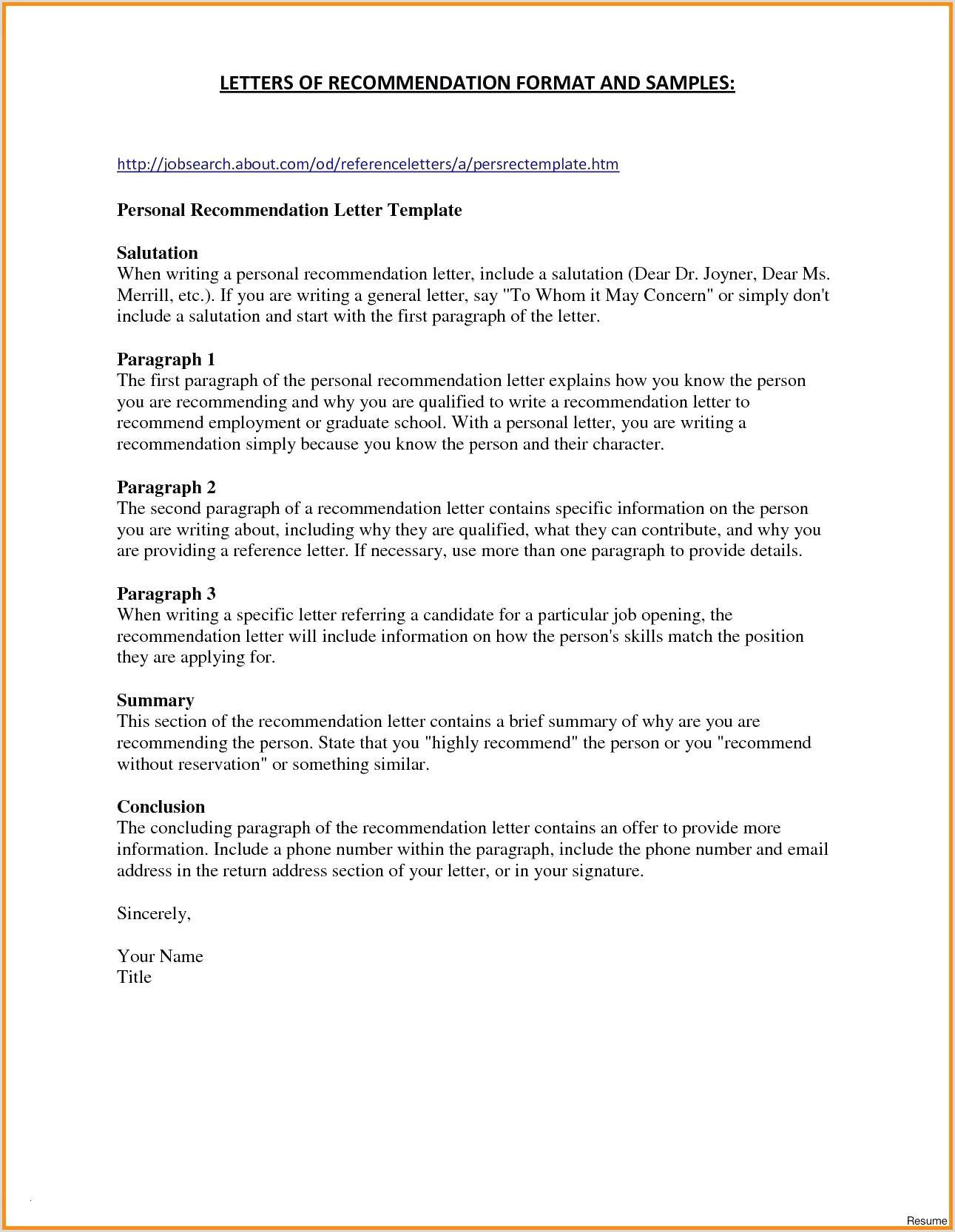 Stellenbeschreibung Personalleiter Muster Kostenlos Einfach