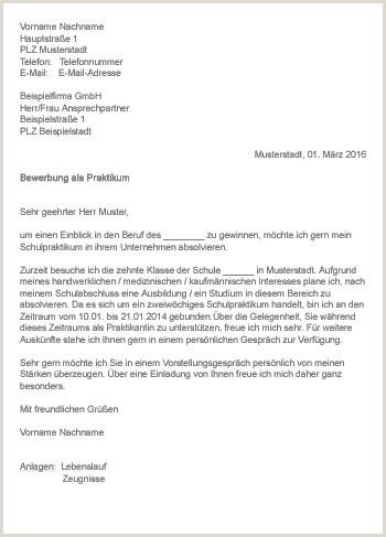 Lebenslauf Muster Schüler Bewerbung Schülerpraktikum Dresden Beispiel 2019 01 12t14 18 57 01 00