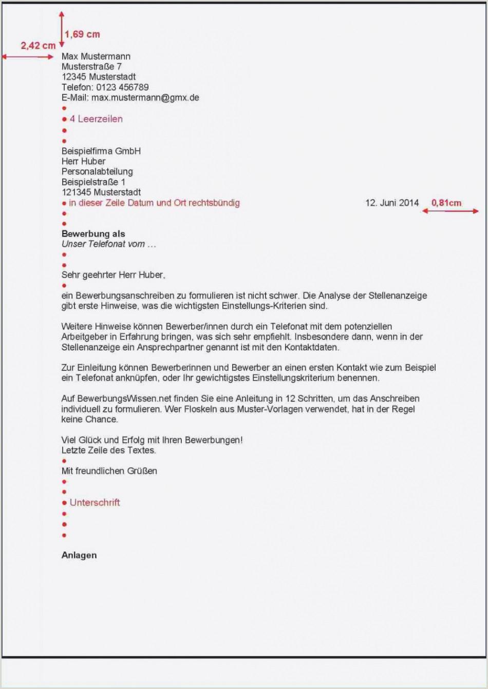 Lebenslauf Muster Schüler Fsj   myoscommercetemplates.com