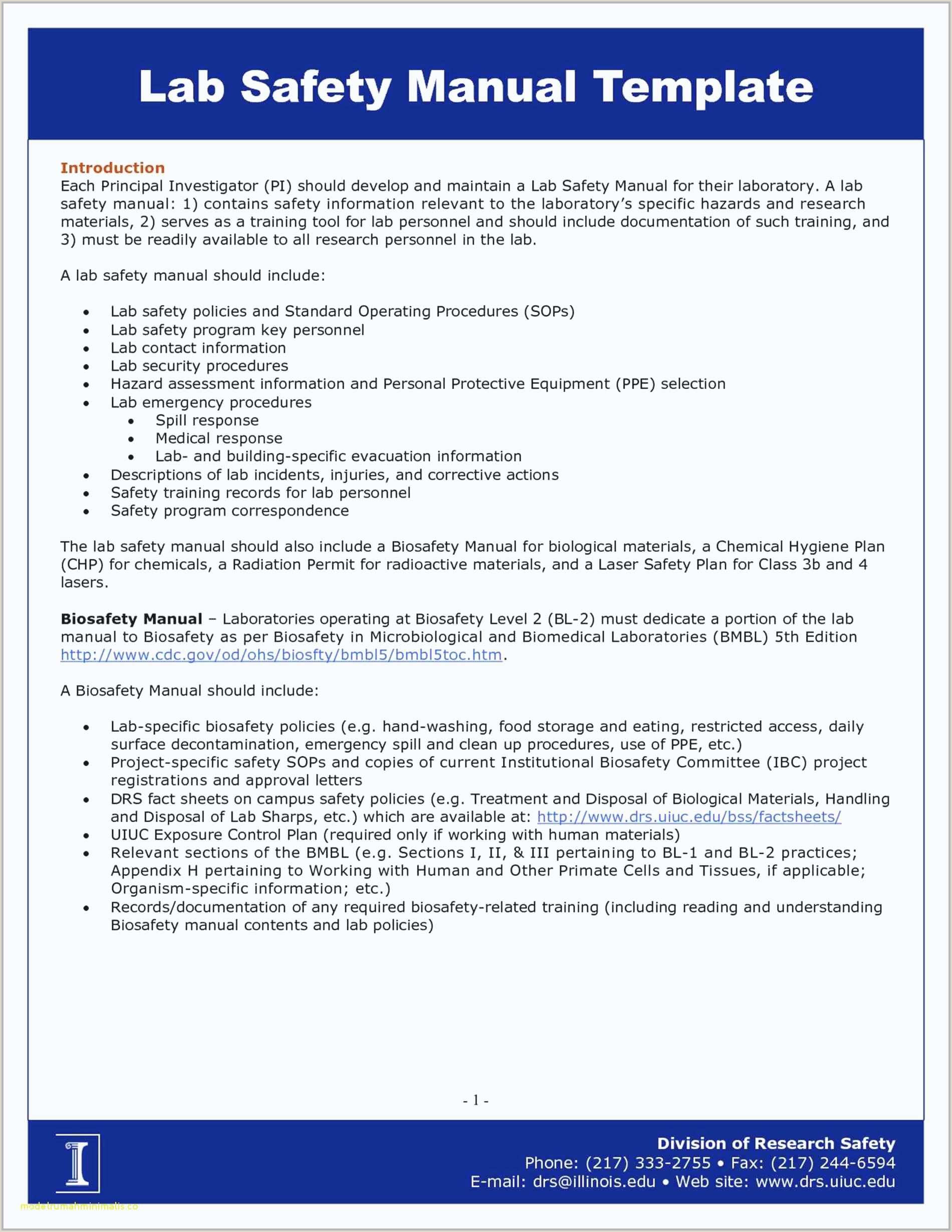 Lebenslauf Muster Tabelle 39 Exklusiv Adressaufkleber Vorlage