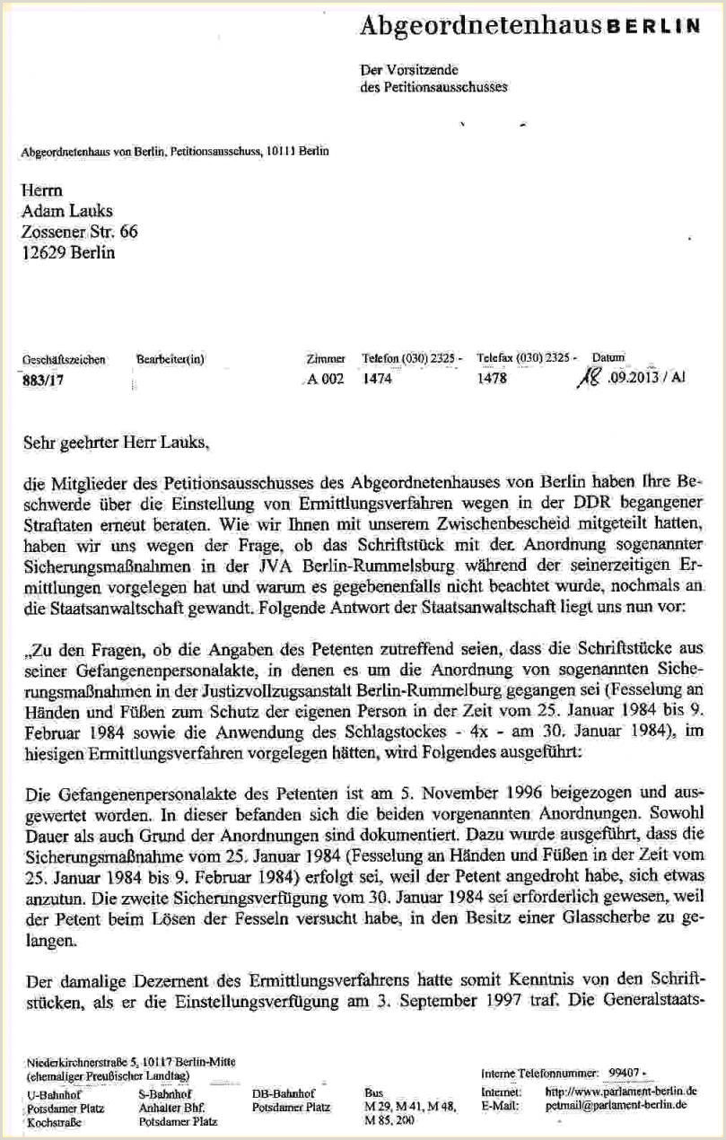 Lebenslauf Muster Textform 15 Platzierung Muster Lebenslauf Bundespolizei Interview