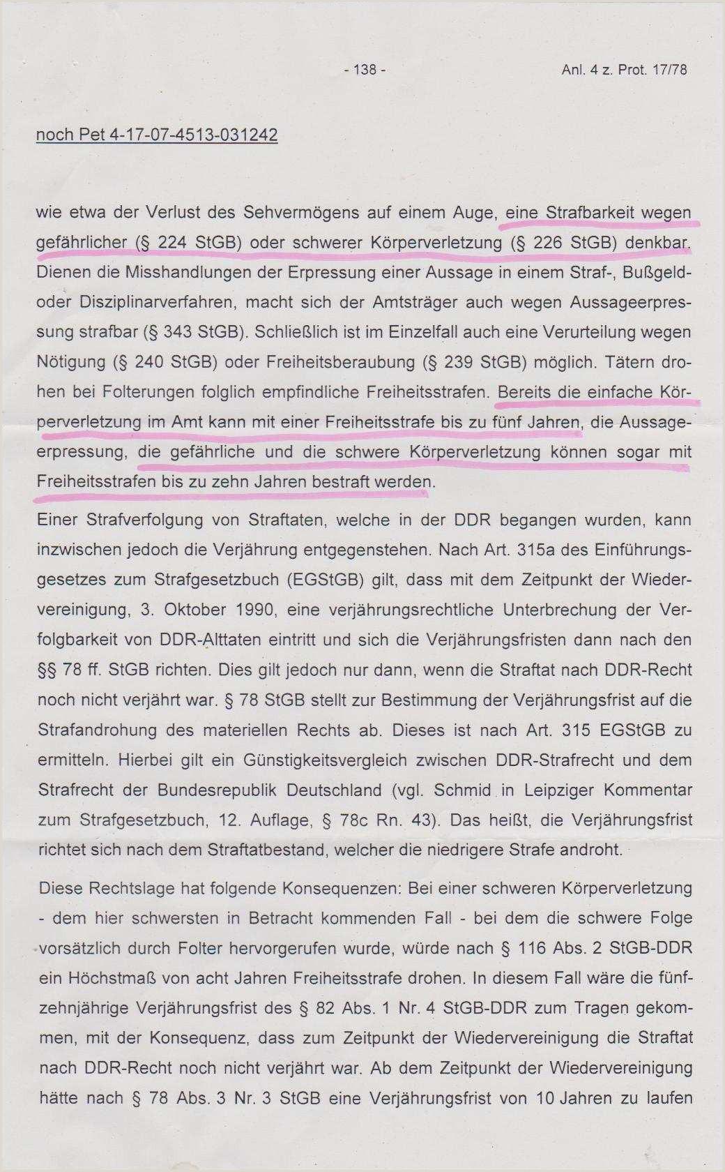 Lebenslauf Muster Textform 19 Coolhandschriftlicher Ausführlicher Lebenslauf Muster