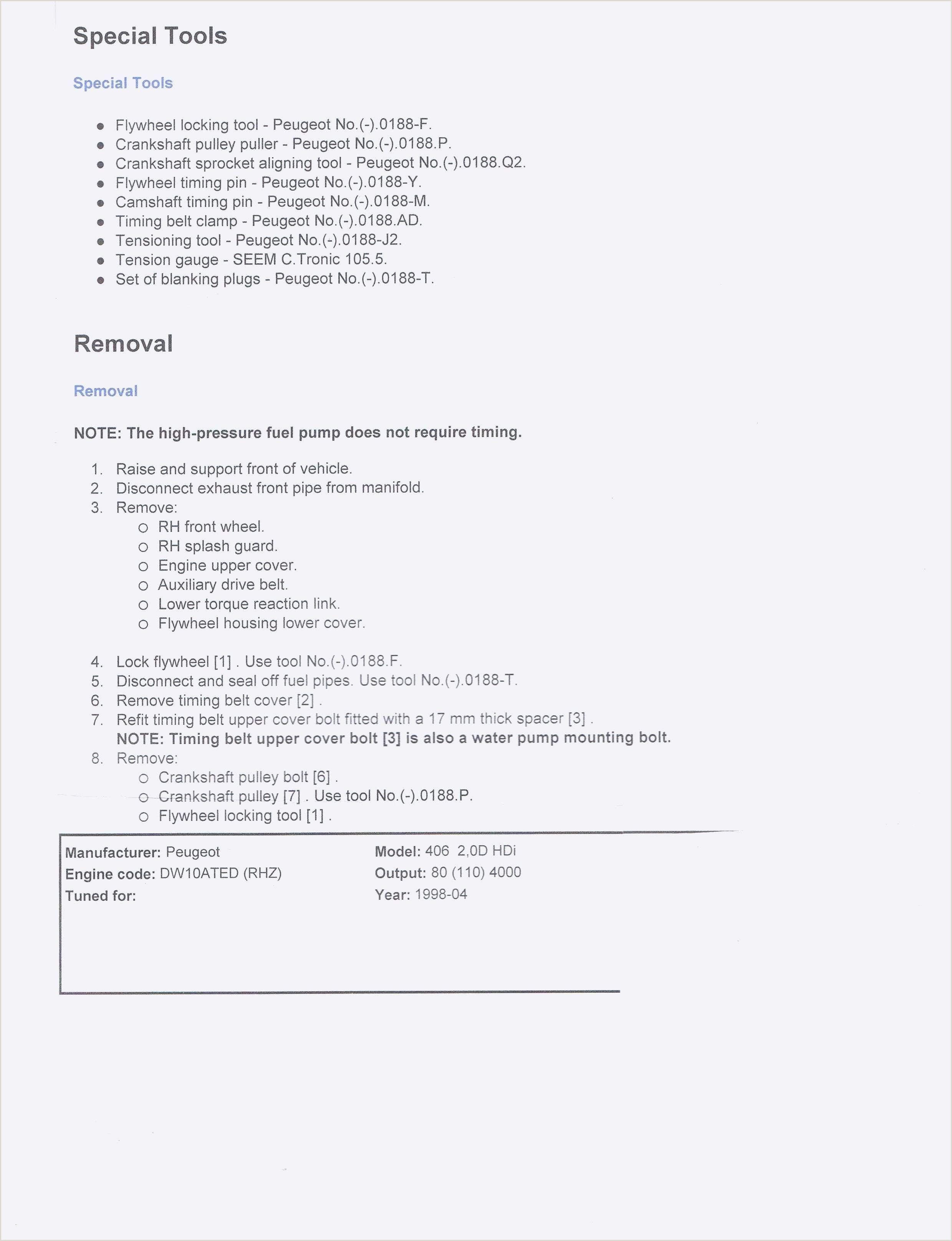 Lebenslauf Muster Textform 9 Free Lebenslauf Muster Zum Bearbeiten Für Jeden Jobsuche