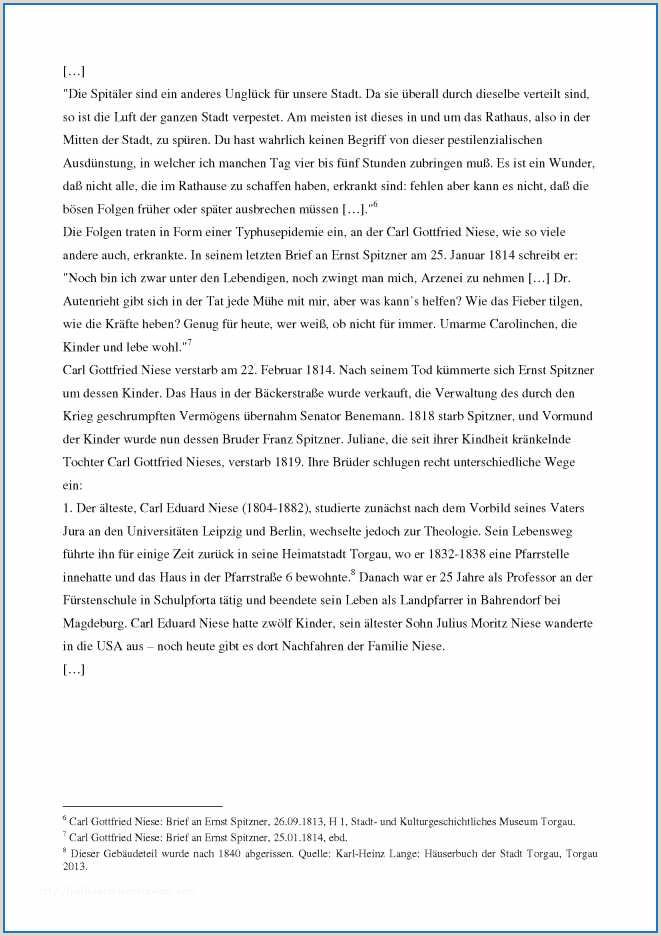 Lebenslauf Textform Beispiel Fresh 14 Lebenslauf In Textform