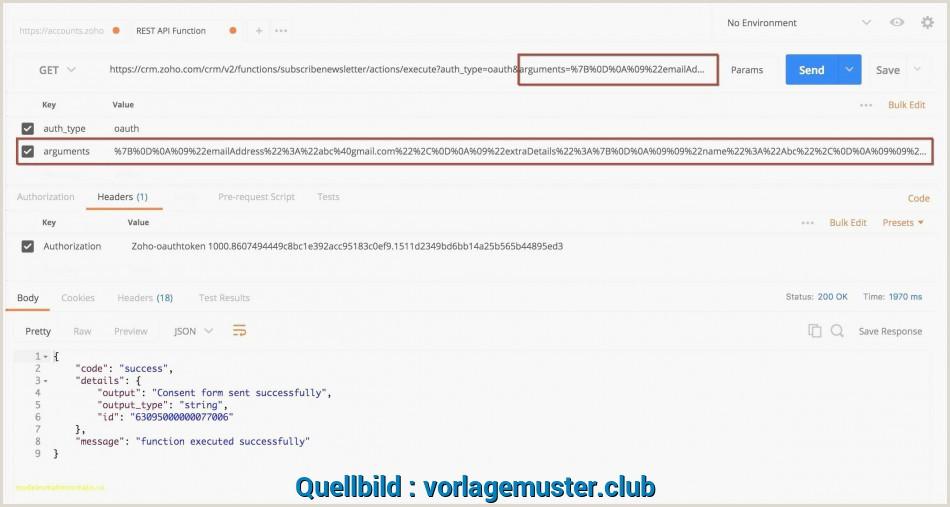 Original Bewerbung Nachfragen Email Formulierung
