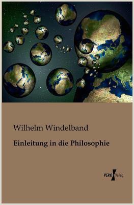 ebooks pdf online
