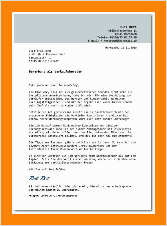 Lebenslauf Muster Umschulung Mod¨le Courrier Administratif Curriculum Vitae In Romana 5