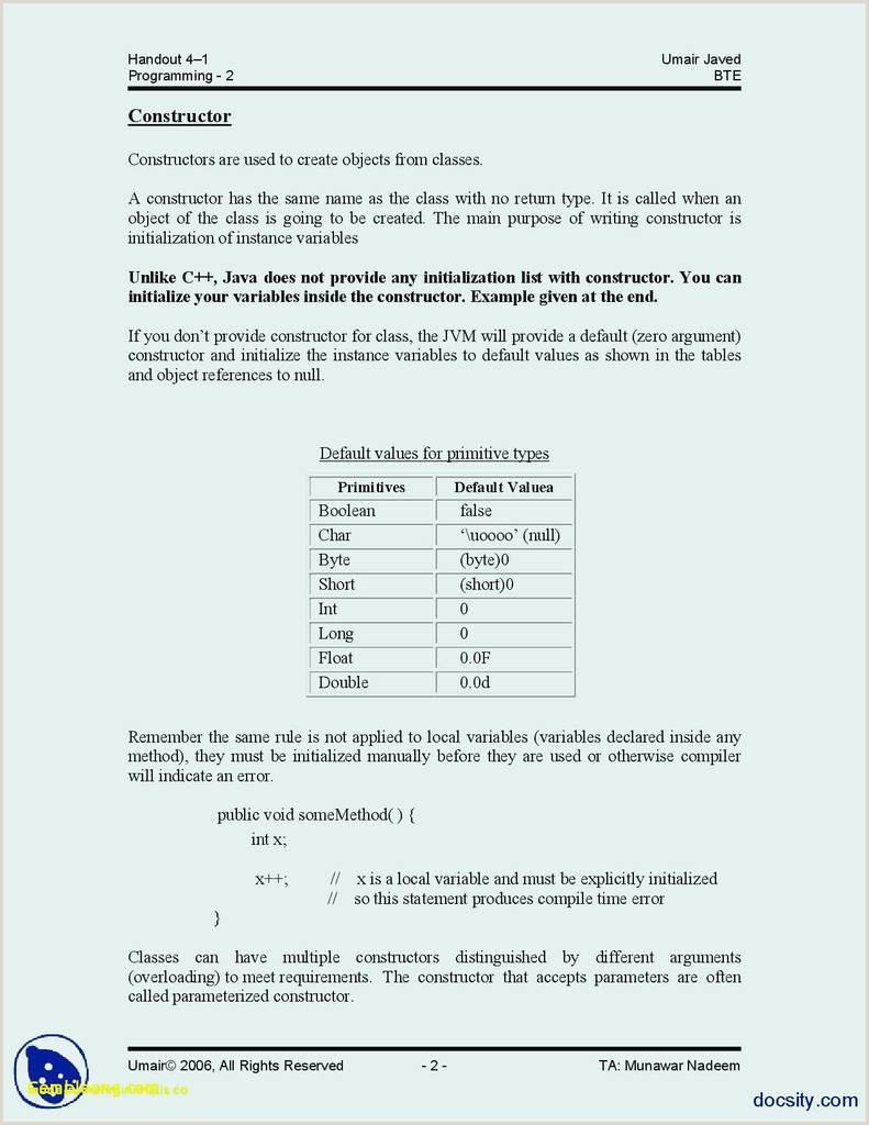 Association formation Coiffure Modele Cv Stage Meilleur De