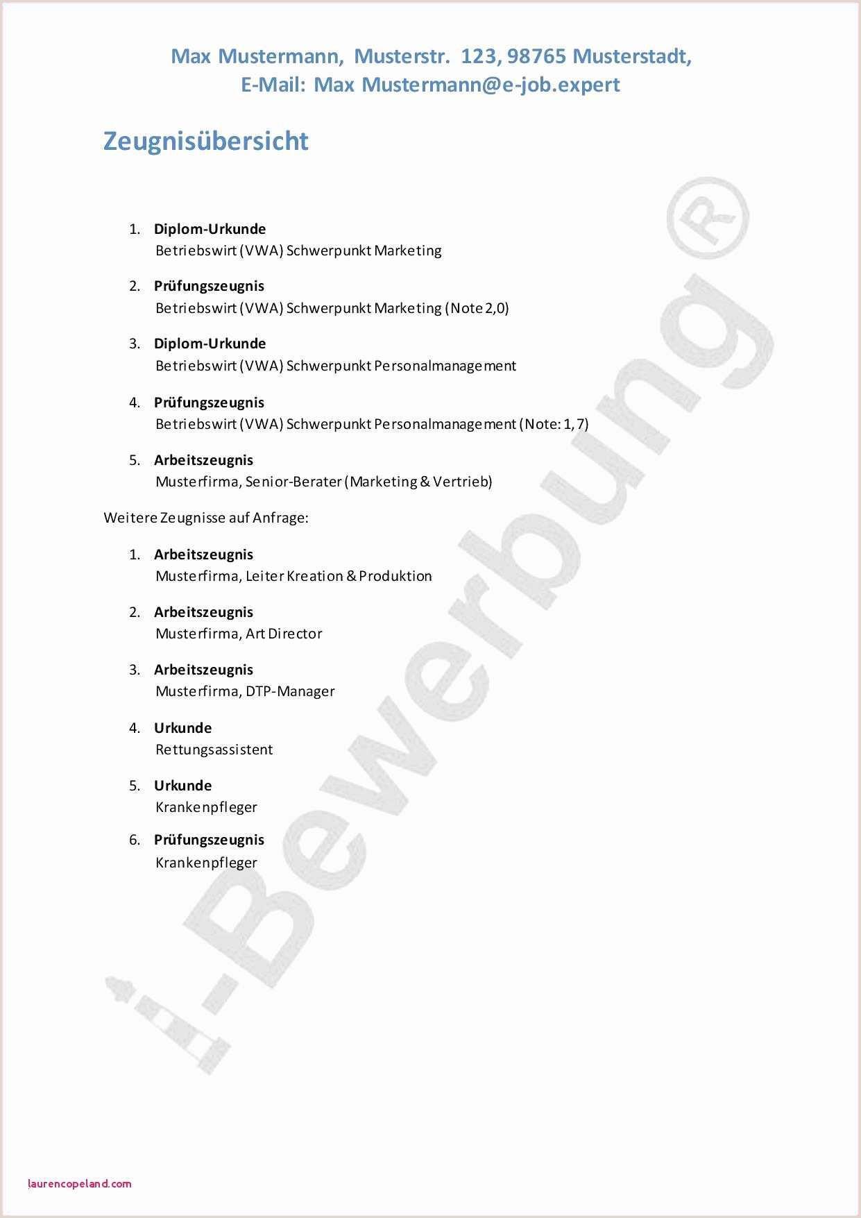 Lebenslauf Vorlage Kopieren 13 Tabellarischer Lebenslauf