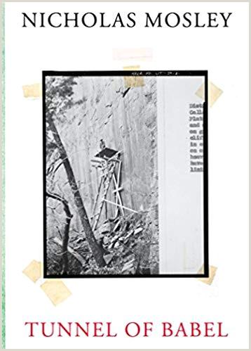 i climbooks documentation ebooks mobile phones