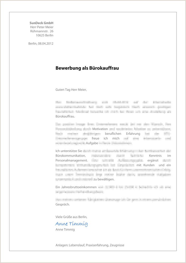 Lebenslauf Muster Verkäuferin Kostenlos Bewerbungsschreiben Ingenieur 2019 01