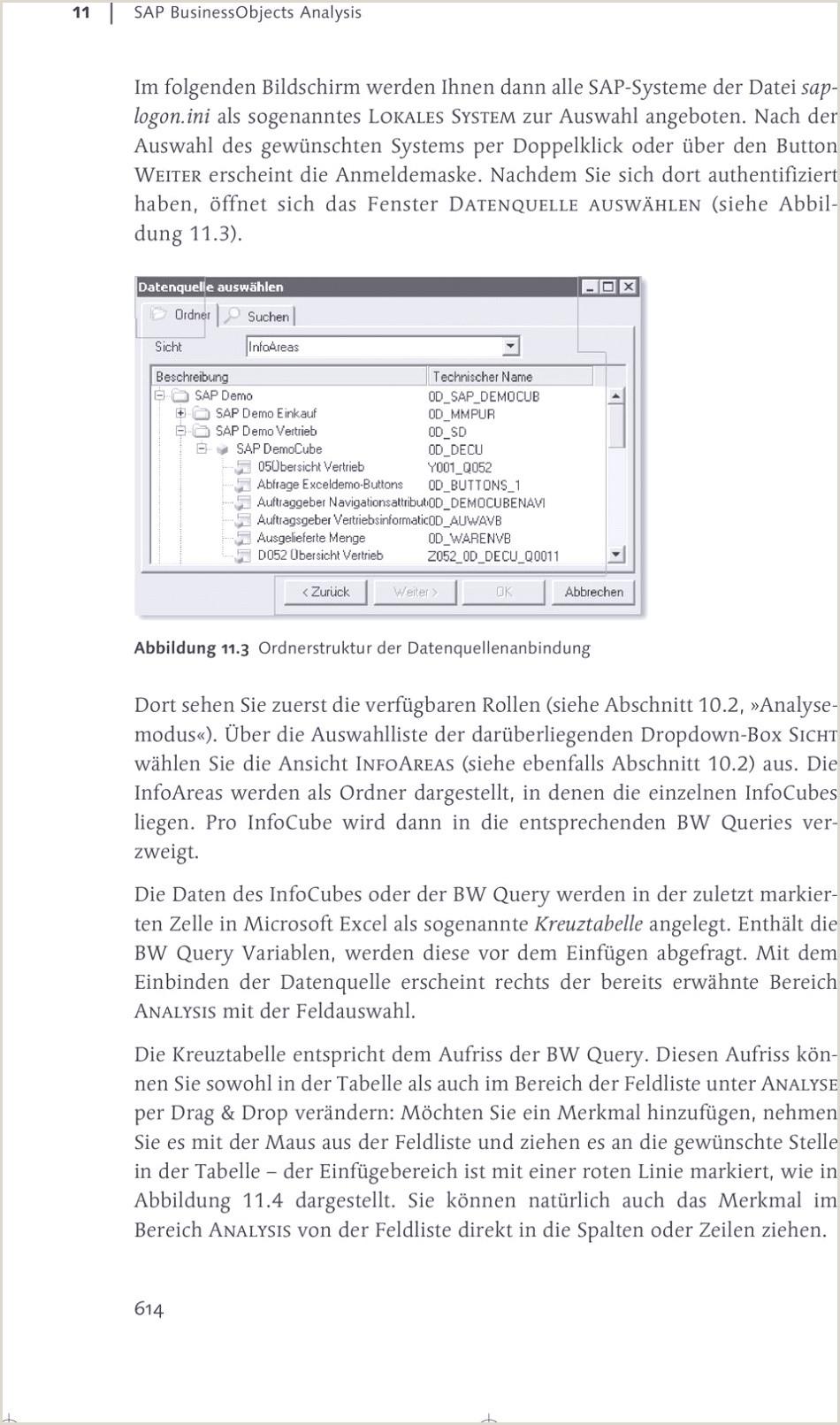 Technische Dokumentation Beispiel Einfach