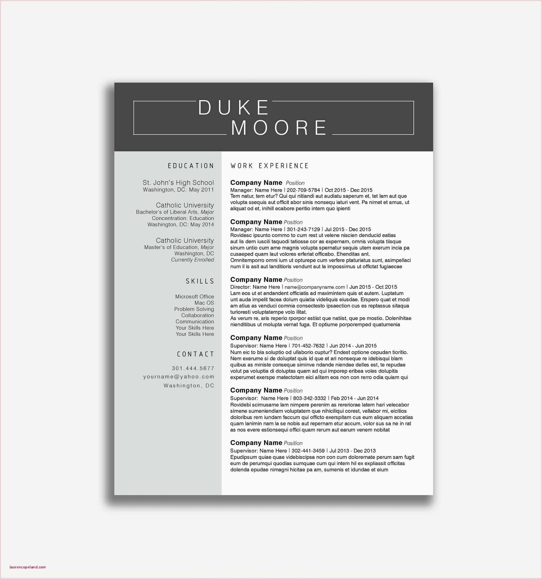 Lebenslauf Für Studium Beispiele 15 Anschreiben Mail