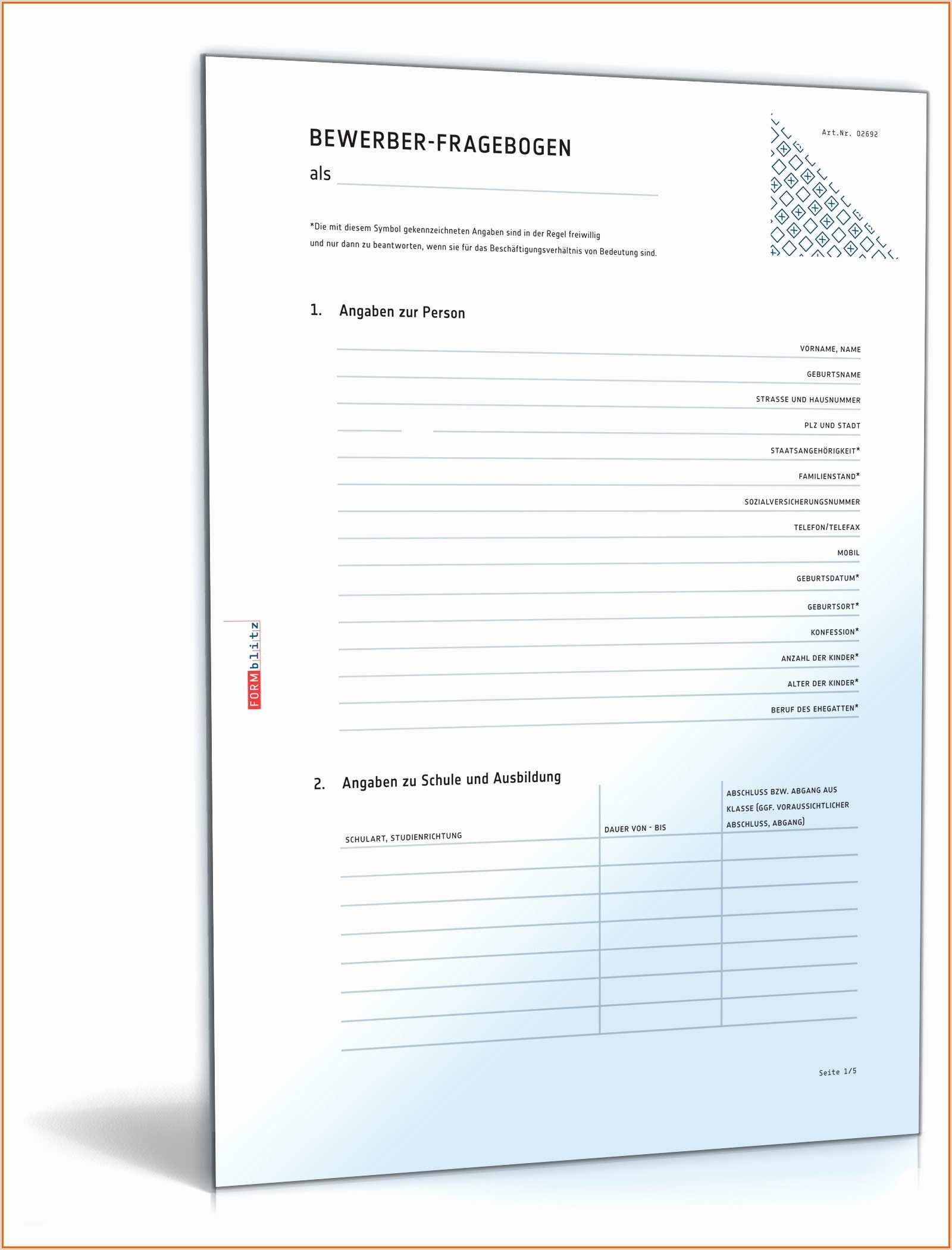Lebenslauf Muster Voraussichtlicher Abschluss 36 Unvergesslich Mitarbeitergespräch Vorlage Kostenlos